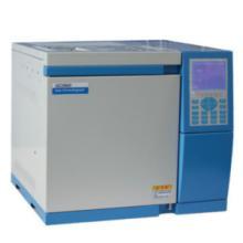 供应干气中烃类气相色谱仪