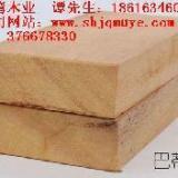 供应北京巴蒂木生产厂家,北京巴蒂木地板经销商,巴蒂木防腐木加工厂