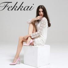 供应广东Fekkai女鞋代理,Fekkai女鞋加盟,Fekkai女鞋报价