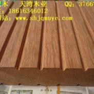 吉林巴劳木防腐木生产厂家图片