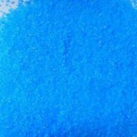 水产养殖硫酸铜
