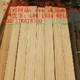 供应北京柚木厂家 非洲柚木 柚木厂家 柚木定尺加工 柚木最新价格 板材