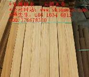 北京柚木厂家图片