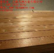 河南深度炭化木图片