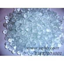 供应不锈钢硅磷晶加药罐YQJY系列加药装置碳钢硅磷晶加药罐批发