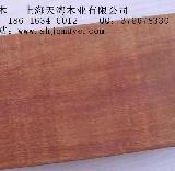 供应北京巴劳木防腐木木材厂 北京巴劳木防腐木地板价格 进口红巴劳木特点