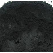 竹炭粉200目图片