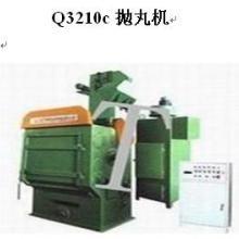 供应Q3210c抛丸机批发