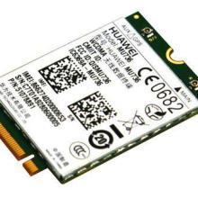 供应收购华为3G模块回收华为3G网卡回收