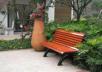 供应广西公园椅百色休闲椅崇左休闲长凳河池休闲长凳南宁休闲长凳定做批发