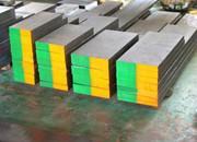 供应8407模具钢价格 8407材料 8407硬度 8407价格 84具07模钢价格 84具07模钢价格8407模具钢