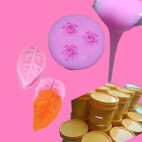 翻糖模具硅胶图片/翻糖模具硅胶样板图 (4)