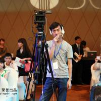长沙摄影公司