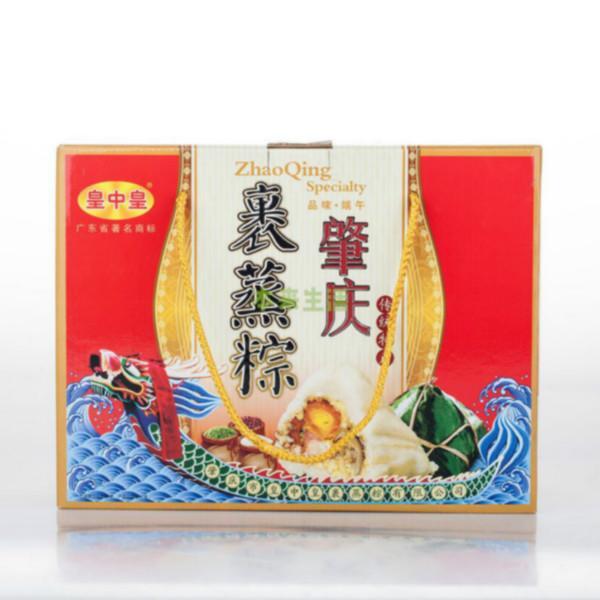 供应南海官窑端午粽子批发团购/棕子批发/粽子团购