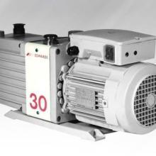 供应爱德华旋片泵E2M30哪家便宜/半导体专用爱德华真空泵E2M30/专业维修爱德华真空泵E2M30批发