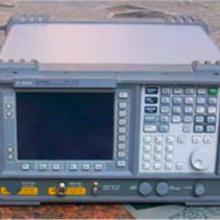 供应R9211E爱德万频谱分析仪
