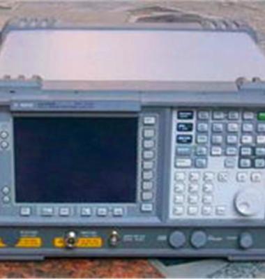 R9211E爱德万频谱分析仪图片/R9211E爱德万频谱分析仪样板图 (1)