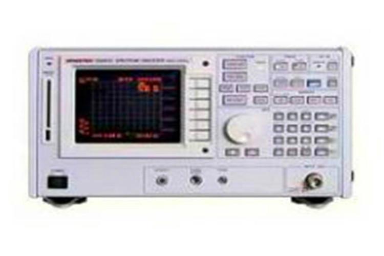 供应R3765频谱分析仪爱德万