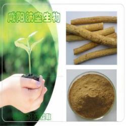 供应黃芪多糖/黃芪提取物/厂家直销
