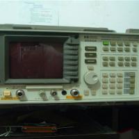 供应惠普频谱分析仪HP8594L
