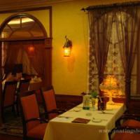 供应新疆餐厅餐饮设计公司排名,排行榜,酒店,宾馆,旅行社,咖啡厅设计