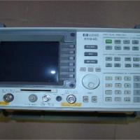 供应惠普HP8595E频谱分析仪