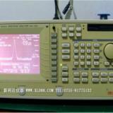 供应频谱分析仪R3131A