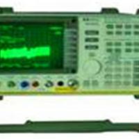 供应HP8562A频谱分析仪惠普