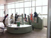 供应水玻璃工艺成套设备
