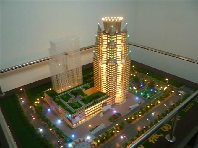 供应江门沙盘模型制作,江门建筑模型