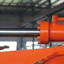 供应60型折叠扒矿机,小型液压趴渣机