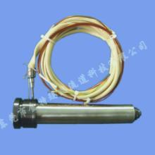 供应用于加热的进口热电偶JTM厂家制造图片