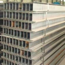 供应兴平H型钢2001005.58现货供应