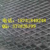 供应福建切拉网福州六角网泉州龟甲网生产厂家价格