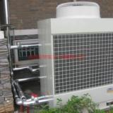 供应西安麦克维尔中央空调 麦克维尔空调维修电话 麦克维尔空调配件销售 中央空调维修清洗