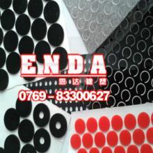 供应轴承耐油硅胶垫圈耐高压PVC华司