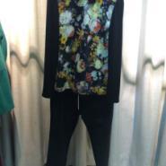 Lacoste鳄鱼品牌折扣尾货女装图片