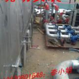供应广州方形不锈钢保温水箱厂家-方形水箱报价-组合方形保温水箱