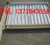 供应路基护栏塑料模具供应,护栏模具制作,护栏模具价格