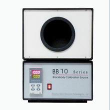 耳温专用黑体校准源BB70C(环温+3~50℃) 耳温专用黑体校准源BB70C批发
