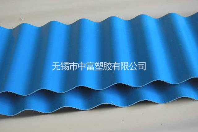 波2.jpg
