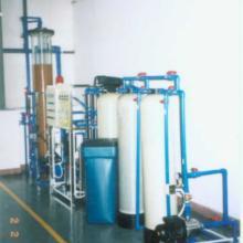 供应商丘超纯水设备,商丘超纯水设备工艺