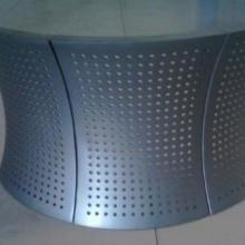 黄石双曲铝单板厂 木纹铝单板 仿石材铝单板 铝单板安装