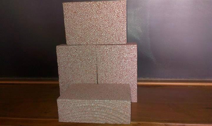 供应安徽真金板经销商、安徽真金板批发商、安徽真金板价格优惠
