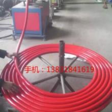 供应树脂管-尼龙树脂软管