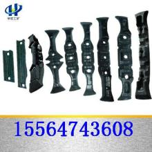 供应113S型刮板张家口煤机配件批发