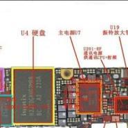 i9300回收三星手机字库图片