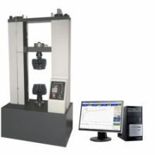 供应金属材料等力学试验机