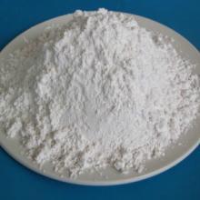 供应硅藻土助滤剂厂家