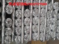 供应沈阳铝箔纸生产厂家,沈阳地暖反射膜批发